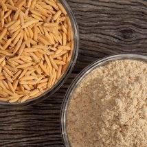 سبوس برنج ۲۰۰ گرمی عطارین
