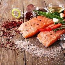 ادویه ماهی ۷۵ گرمی عطارین