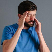 معجون سینوزیت و سرماخوردگی یک لیتری عطارین