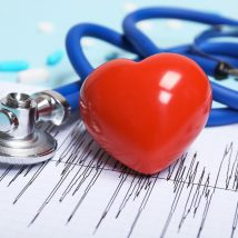 معجون فشار خون یک لیتری عطارین