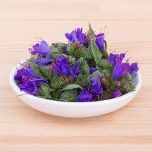 عرق گل گاوزبان یک لیتری عطارین