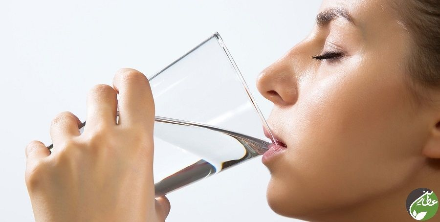 رفع خشکی دهان به کمک طب سنتی