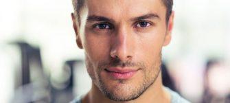 کم کردن شهوت و میل جنسی مردان به کمک طب سنتی