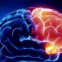 درمان ضعف اعصاب یا نوراسنتی به کمک طب سنتی