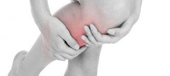 درمان خشک شدگی پا از سرما یا خستگی به کمک طب سنتی