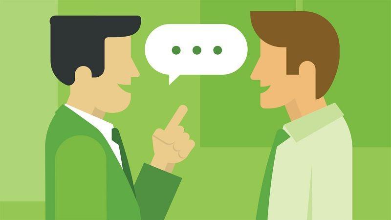 درمان ثقل زبان به کم طب سنتی