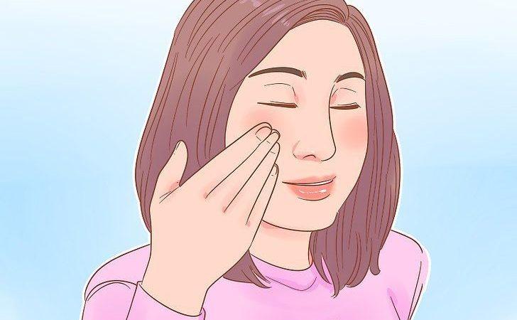 چند توصیه برای داشتن صورتی زیبا و شاداب