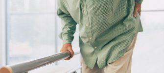 درمان تورم دیسک ها به کمک طب سنتی