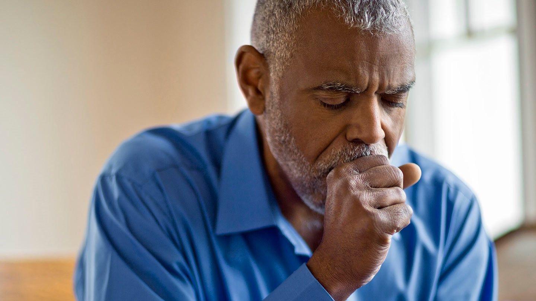 چند نسخه طب سنتی برای درمان سرماخوردگی