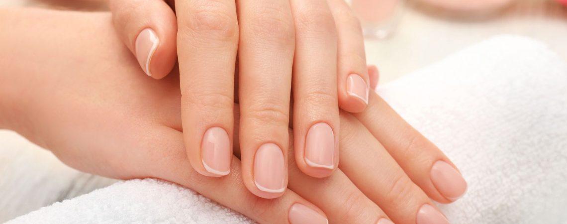 نرم کردن پوست دست ها به کمک طب سنتی