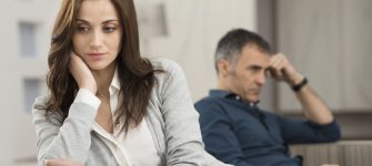 توصیه طب سنتی برای تقویت هوس های جنسی