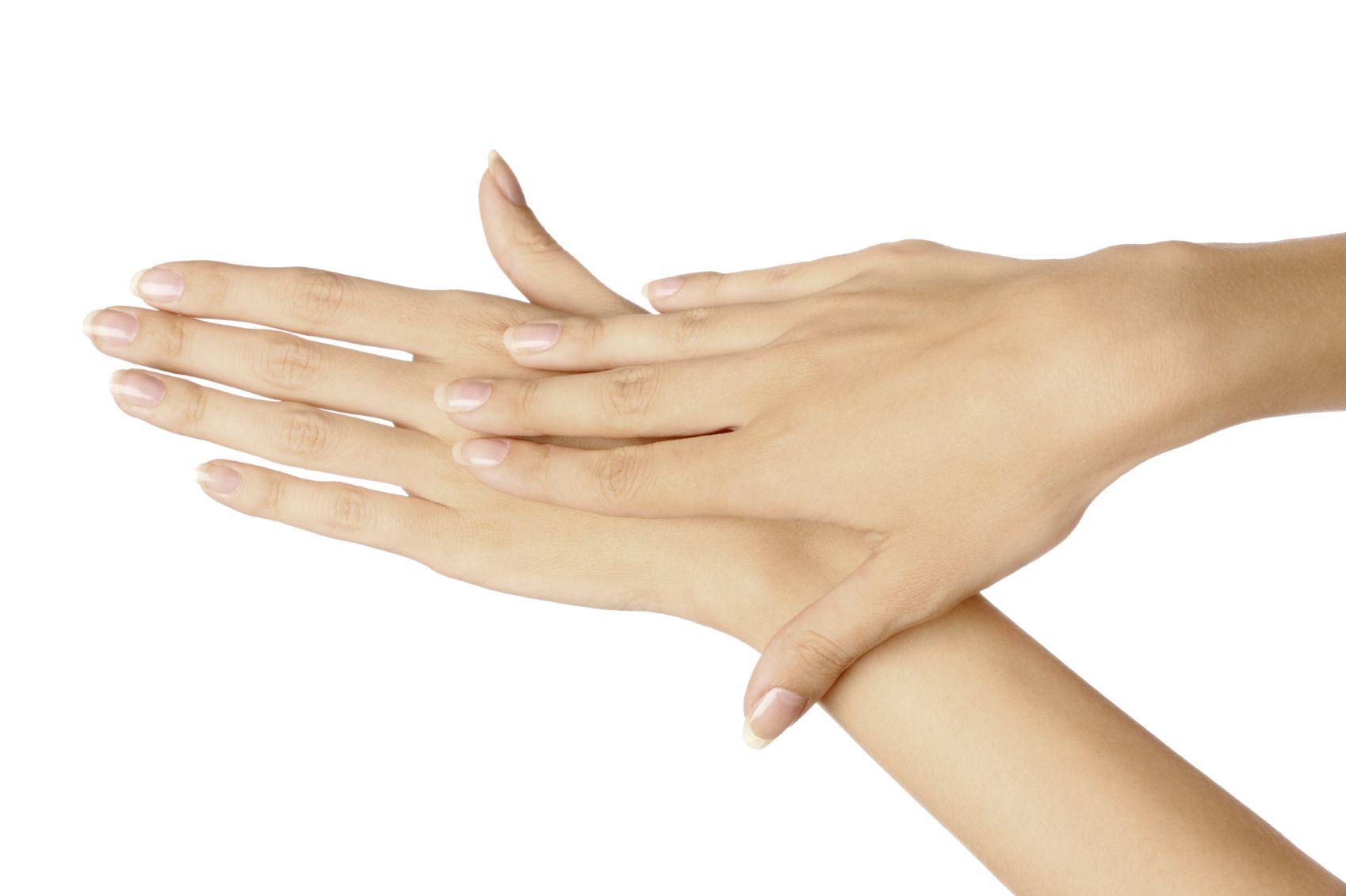 چهار نسخه طب سنتی برای رفع خشکی پوست