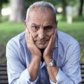 تقویت باء پیرمردان به کمک طب سنتی
