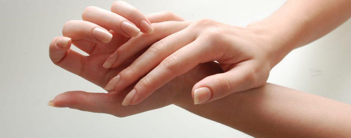 از بین بردن مو های بدن به روش خانگی