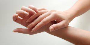 از بین بردن مو های بدن به روش خانگیاز بین بردن مو های بدن به روش خانگی