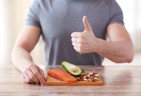 درمان لاغری و ضعیفی به کمک طب سنتی