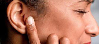 درمان گوش درد در طب سنتی
