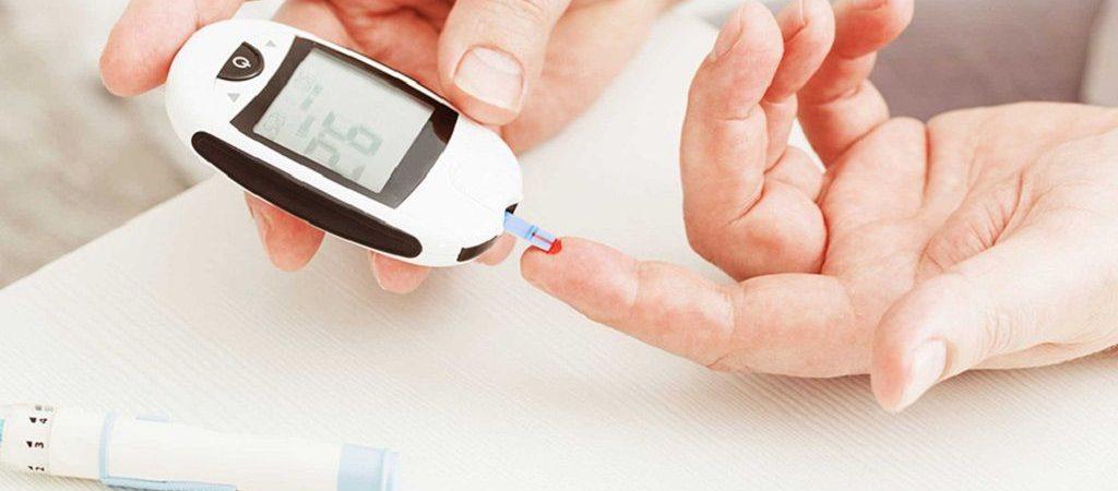 پیشگیری و درمان دیابت در طب سنتی