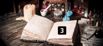 احادیث اهل بیت در حوزه طب سنتی ( سری سوم )