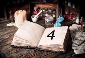 احادیث اهل بیت در حوزه طب سنتی ( سری چهارم )