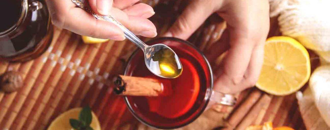 دانستنی های طب سنتی ( سری پنجم )