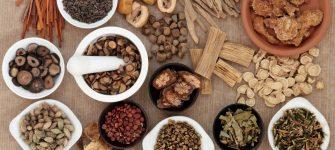 ده نکته و دانستنی های طب سنتی (سری چهارم)