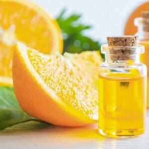 روغن پرتقال 50 میل عطارین