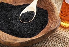 از نسخه های درمانی سیاه دانه بیشتر بدانید