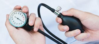 با درمان های گیاهی فشار خون بیشتر آشنا شوید