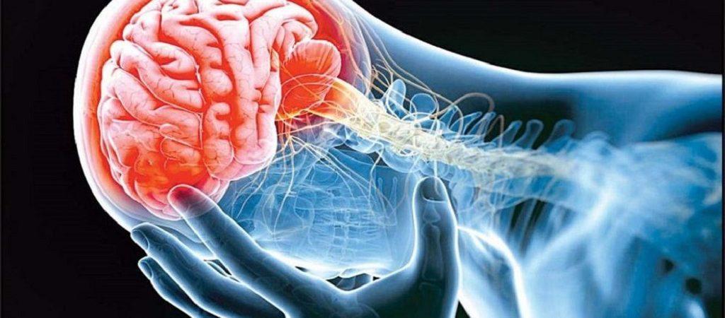 تشنج عصبی را با گیاهان دارویی کاهش دهید
