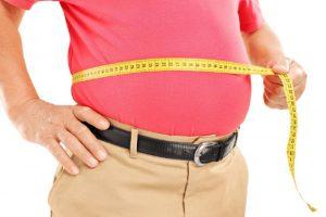روش های خانگی سریع وزن کم کردن