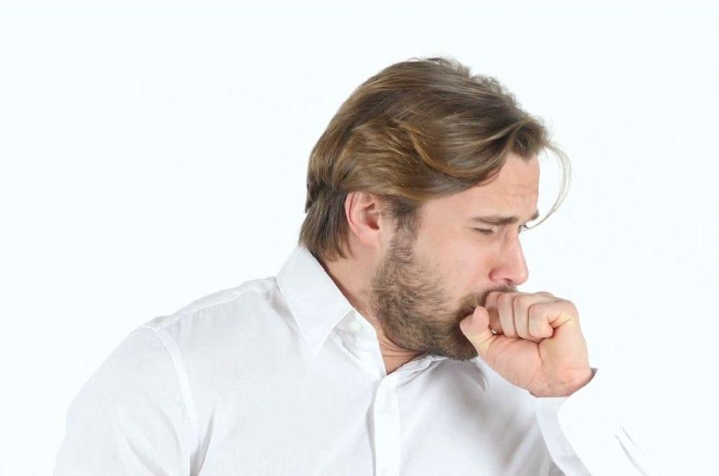 سیاه سرفه را با چند نسخه گیاهی درمان کنید