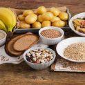 چاق شدن سریع  بدن با داروهای گیاهی