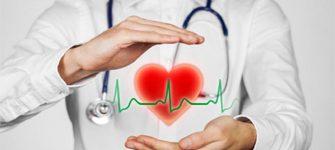 نسخههای گیاهی مفید برای تقویت قلب