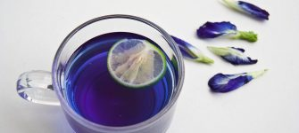 غذاهایی که پوست را خوش رنگ می کنند تا درمان واریکوسل با حنا