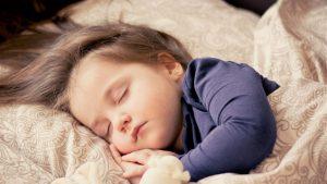 درمان بیرون زدگی مقعد کودکان با طب سنتی