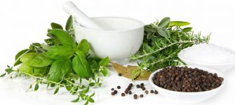 درمان بیماری سالک با طب سنتی