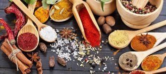 درمان سودا به کمک گیاهان دارویی