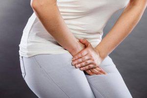 نسخه های طب سنتی درمان خارش مقعد و واژن