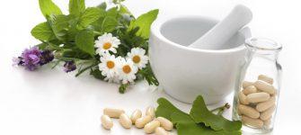 نزله را با طب سنتی درمان کنید
