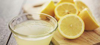 کنترل چربی پوست سر با گیاهان دارویی