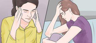 6 نسخه طب سنتی برای درمان سردردهای عصبی