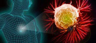 رادیو عطارین | تاریخچه سرطان در طب سنتی (قسمت اول)