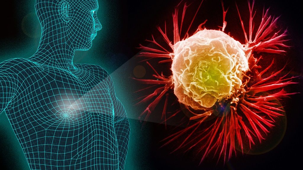 رادیو عطارین | تاریخچه سرطان در طب سنتی (قسمت دوم)