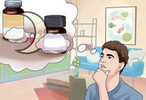 چطور داروی مناسب سرماخوردگی را انتخاب کنیم؟
