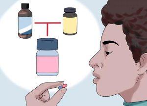 داروی ترکیبی