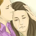 چطور از شر بیماری روانی خلاص شویم؟