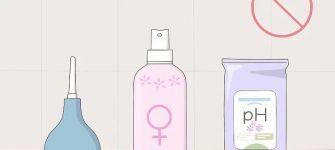 چطور خانم ها بهداشت زنانه خود را حفظ کنند؟