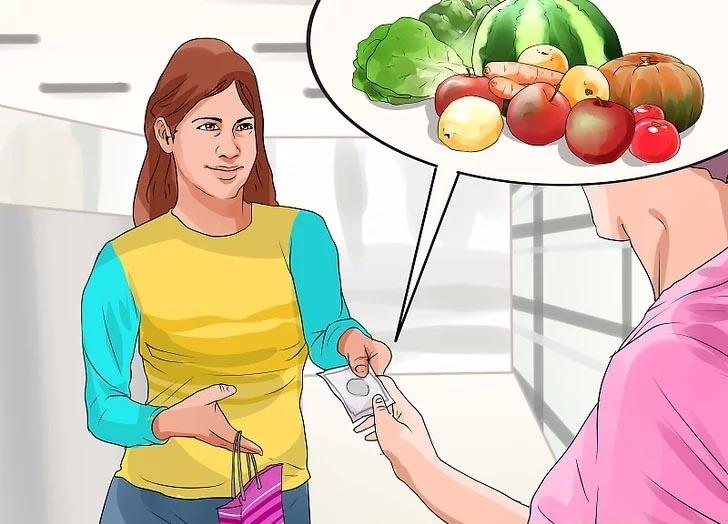 چطور دیابت را با داروهای گیاهی درمان کنیم؟