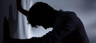درمان افسردگی با دو نسخه طب سنتی